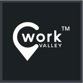 coworkvalley-ourclients