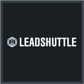 leadsuttle-ourclients