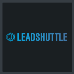 leadshuttle-ourclients