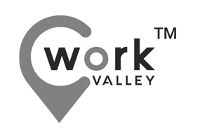 coworkvalley-home