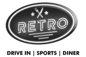 retro-drivein-home